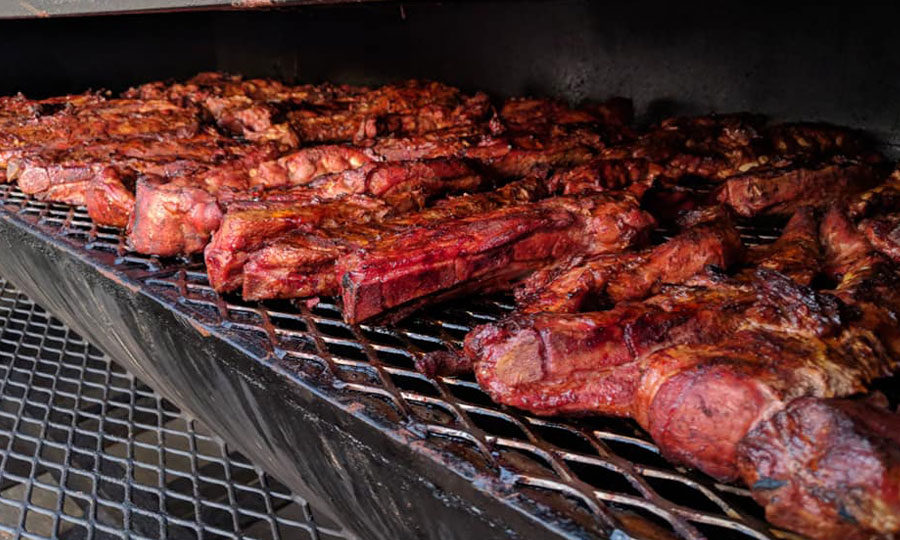 Northern Smoke BBQ, bbq food truck, bbq catering, food truck,barbecue, Michigan, 48433, Best BBQ, Best Catering