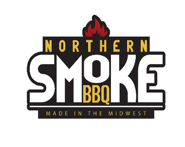 smoked bbq, bbq, food truck, catering, barbecue, Michigan, 48433, Best BBQ, Best Catering